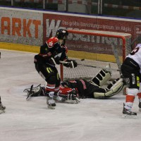22-11-2013_eishockey_memmingen_indians_ecdc_buchloe-pirates_poeppel_new-facts-eu20131122_0125
