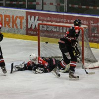 22-11-2013_eishockey_memmingen_indians_ecdc_buchloe-pirates_poeppel_new-facts-eu20131122_0126