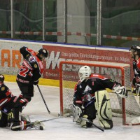 22-11-2013_eishockey_memmingen_indians_ecdc_buchloe-pirates_poeppel_new-facts-eu20131122_0128