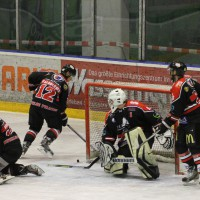 22-11-2013_eishockey_memmingen_indians_ecdc_buchloe-pirates_poeppel_new-facts-eu20131122_0129