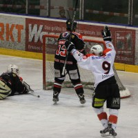 22-11-2013_eishockey_memmingen_indians_ecdc_buchloe-pirates_poeppel_new-facts-eu20131122_0130