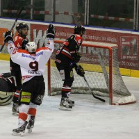 22-11-2013_eishockey_memmingen_indians_ecdc_buchloe-pirates_poeppel_new-facts-eu20131122_0131