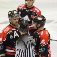 22-11-2013_eishockey_memmingen_indians_ecdc_buchloe-pirates_poeppel_new-facts-eu20131122_0133