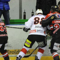 22-11-2013_eishockey_memmingen_indians_ecdc_buchloe-pirates_poeppel_new-facts-eu20131122_0134
