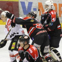 22-11-2013_eishockey_memmingen_indians_ecdc_buchloe-pirates_poeppel_new-facts-eu20131122_0136