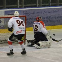 22-11-2013_eishockey_memmingen_indians_ecdc_buchloe-pirates_poeppel_new-facts-eu20131122_0137