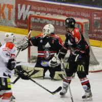 22-11-2013_eishockey_memmingen_indians_ecdc_buchloe-pirates_poeppel_new-facts-eu20131122_0138