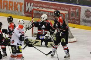 22-11-2013_eishockey_memmingen_indians_ecdc_buchloe-pirates_poeppel_new-facts-eu20131122_0138