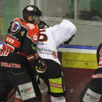 22-11-2013_eishockey_memmingen_indians_ecdc_buchloe-pirates_poeppel_new-facts-eu20131122_0139