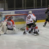 22-11-2013_eishockey_memmingen_indians_ecdc_buchloe-pirates_poeppel_new-facts-eu20131122_0141