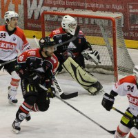22-11-2013_eishockey_memmingen_indians_ecdc_buchloe-pirates_poeppel_new-facts-eu20131122_0143