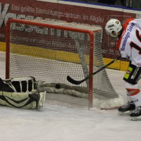22-11-2013_eishockey_memmingen_indians_ecdc_buchloe-pirates_poeppel_new-facts-eu20131122_0145