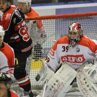 22-11-2013_eishockey_memmingen_indians_ecdc_buchloe-pirates_poeppel_new-facts-eu20131122_0146