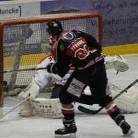22-11-2013_eishockey_memmingen_indians_ecdc_buchloe-pirates_poeppel_new-facts-eu20131122_0147