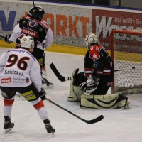 22-11-2013_eishockey_memmingen_indians_ecdc_buchloe-pirates_poeppel_new-facts-eu20131122_0149