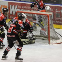 22-11-2013_eishockey_memmingen_indians_ecdc_buchloe-pirates_poeppel_new-facts-eu20131122_0151