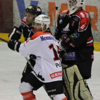 22-11-2013_eishockey_memmingen_indians_ecdc_buchloe-pirates_poeppel_new-facts-eu20131122_0153