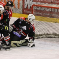 22-11-2013_eishockey_memmingen_indians_ecdc_buchloe-pirates_poeppel_new-facts-eu20131122_0154
