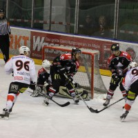 22-11-2013_eishockey_memmingen_indians_ecdc_buchloe-pirates_poeppel_new-facts-eu20131122_0156
