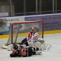 22-11-2013_eishockey_memmingen_indians_ecdc_buchloe-pirates_poeppel_new-facts-eu20131122_0158