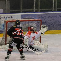 22-11-2013_eishockey_memmingen_indians_ecdc_buchloe-pirates_poeppel_new-facts-eu20131122_0160