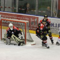 22-11-2013_eishockey_memmingen_indians_ecdc_buchloe-pirates_poeppel_new-facts-eu20131122_0162