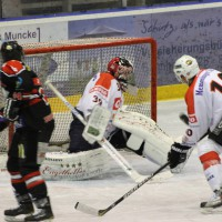 22-11-2013_eishockey_memmingen_indians_ecdc_buchloe-pirates_poeppel_new-facts-eu20131122_0163