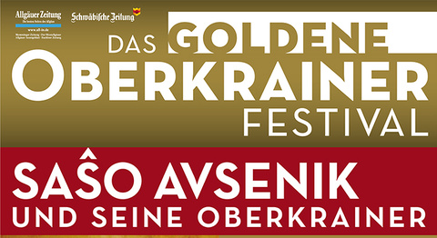 Foto: bigBOX Allgäu