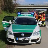 23-04-2014-a7-allgaeuertor-bad-groenenbach-unfall-feuerwehr-groll-new-facts-eu_0002