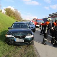 23-04-2014-a7-allgaeuertor-bad-groenenbach-unfall-feuerwehr-groll-new-facts-eu_0005