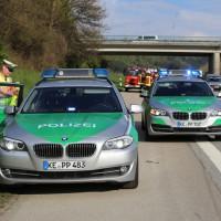 23-04-2014-a7-allgaeuertor-bad-groenenbach-unfall-feuerwehr-groll-new-facts-eu_0008