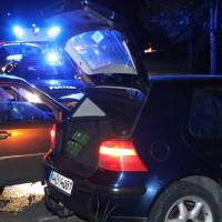 23-05-2014_a96_aichstetten_tankstelle_unfall_polizei_poeppel_new-facts-eu20140523_0008