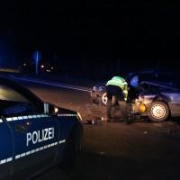 23-05-2014_a96_aichstetten_tankstelle_unfall_polizei_poeppel_new-facts-eu20140523_0012