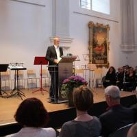 23-05-2014_memminger-kulturpreis_stadtkapellenmeister_johnny-ekkelboom_pressefoto-stadtverwaltung_new-facts-eu_0003
