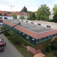 23-05-2014_ostallgaeu_kaufbeuren_schrader-schule_turnhalle_brand_feuerwehr_bringezu_new-facts-eu20140523_0001