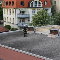 23-05-2014_ostallgaeu_kaufbeuren_schrader-schule_turnhalle_brand_feuerwehr_bringezu_new-facts-eu20140523_0004