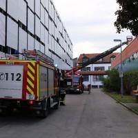 23-05-2014_ostallgaeu_kaufbeuren_schrader-schule_turnhalle_brand_feuerwehr_bringezu_new-facts-eu20140523_0005