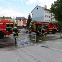 23-05-2014_ostallgaeu_kaufbeuren_schrader-schule_turnhalle_brand_feuerwehr_bringezu_new-facts-eu20140523_0008