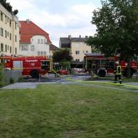 23-05-2014_ostallgaeu_kaufbeuren_schrader-schule_turnhalle_brand_feuerwehr_bringezu_new-facts-eu20140523_0016