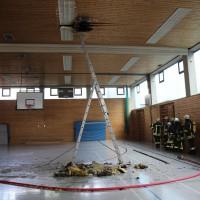 23-05-2014_ostallgaeu_kaufbeuren_schrader-schule_turnhalle_brand_feuerwehr_bringezu_new-facts-eu20140523_0024