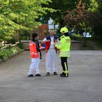 23-05-2014_ostallgaeu_kaufbeuren_schrader-schule_turnhalle_brand_feuerwehr_bringezu_new-facts-eu20140523_0029