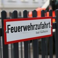 23-05-2014_ostallgaeu_kaufbeuren_schrader-schule_turnhalle_brand_feuerwehr_bringezu_new-facts-eu20140523_0030