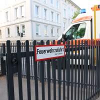 23-05-2014_ostallgaeu_kaufbeuren_schrader-schule_turnhalle_brand_feuerwehr_bringezu_new-facts-eu20140523_0031