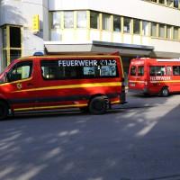 23-05-2014_ostallgaeu_kaufbeuren_schrader-schule_turnhalle_brand_feuerwehr_bringezu_new-facts-eu20140523_0033