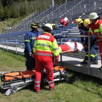 23-05-2014_thw_juh_allgaeu_sonthofen_kempten_bozen_interantionale-katastrophenschutzuebung_pressefoto-thw_new-facts-eu_0005
