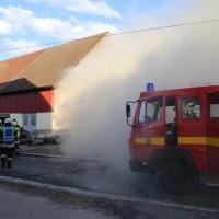 23-05-201_unterallgaeu_sontheim_Brand-Feuer_Garagenanbau_feuerwehr_poeppel_new-facts-eu_0001