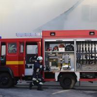 23-05-201_unterallgaeu_sontheim_Brand-Feuer_Garagenanbau_feuerwehr_poeppel_new-facts-eu_0004