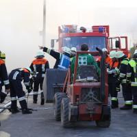 23-05-201_unterallgaeu_sontheim_Brand-Feuer_Garagenanbau_feuerwehr_poeppel_new-facts-eu_0005