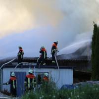 23-05-201_unterallgaeu_sontheim_Brand-Feuer_Garagenanbau_feuerwehr_poeppel_new-facts-eu_0006