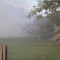 23-05-201_unterallgaeu_sontheim_Brand-Feuer_Garagenanbau_feuerwehr_poeppel_new-facts-eu_0011
